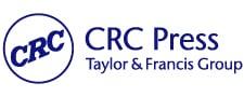 CRC Press Logo