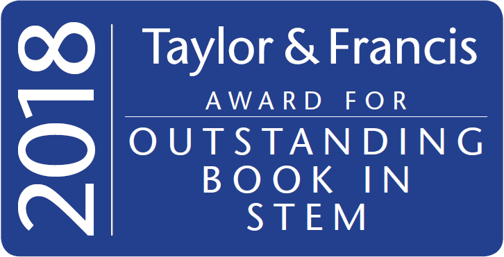 Outstanding Book in STEM