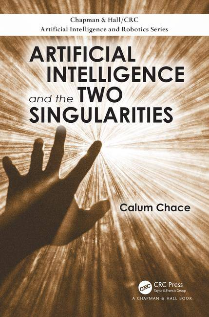 AI and the Two Singularities