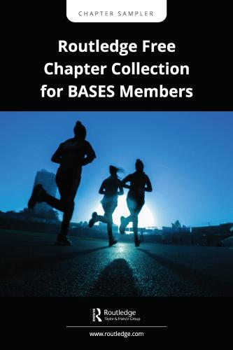 BASES Chapter sampler