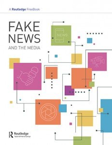 Fake News and the MediaAge