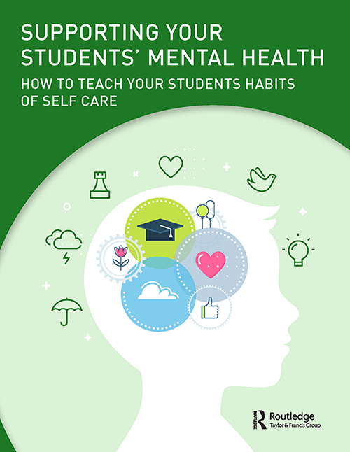 Supporting Student Mental Health