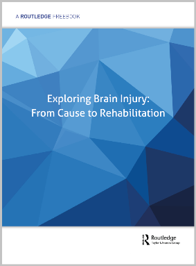 Exploring Brain Injury: From Cause to Rehabilitation