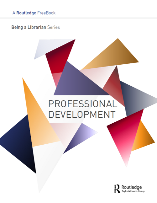 Being a Librarian: Professional Development