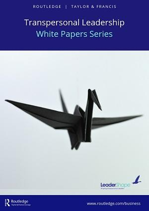 Transpersonal Leadership White Papers 1-8
