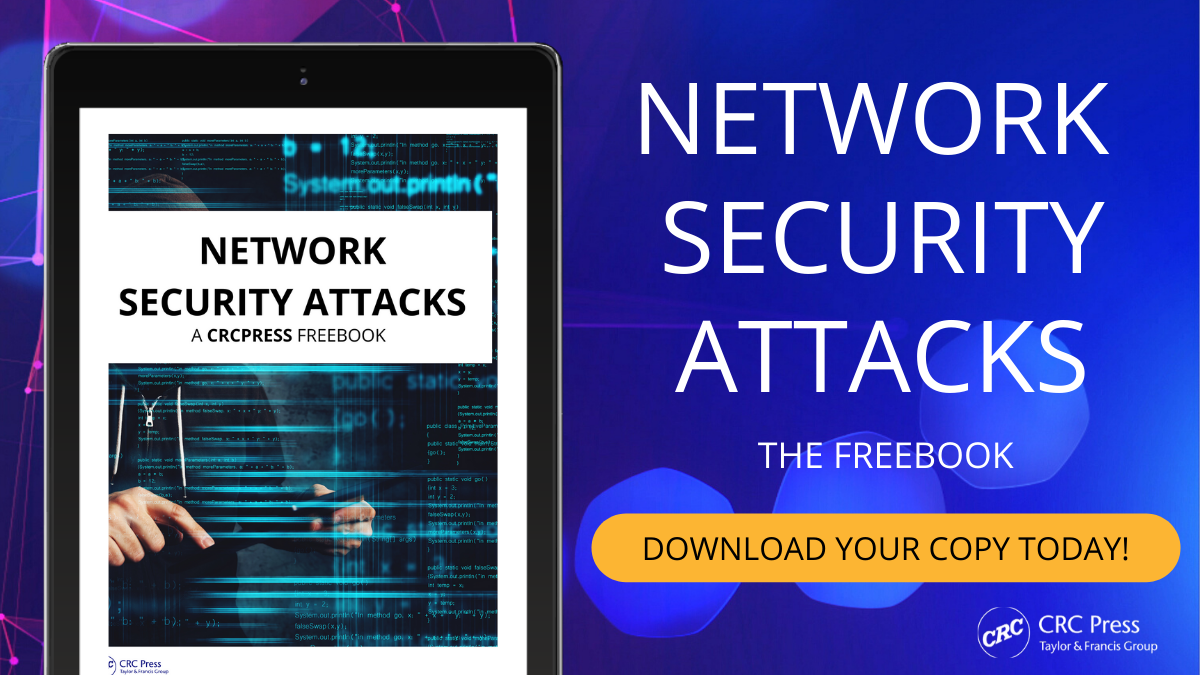 Network Security Attacks