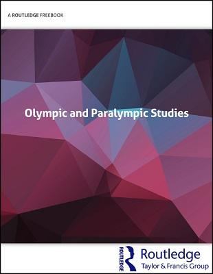 Olympic and Paralympic Studies FreeBook