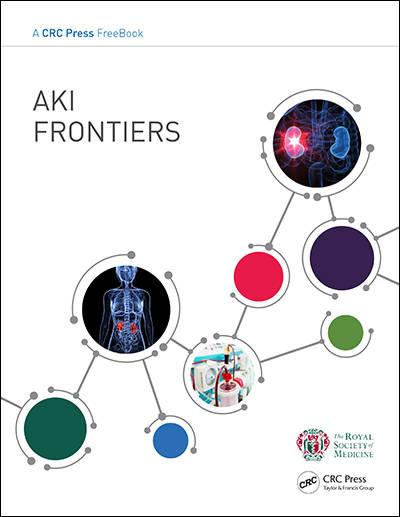 AKI Frontiers