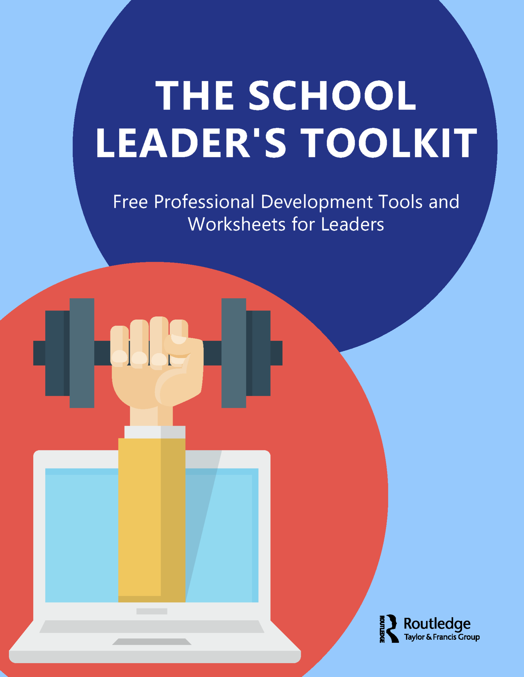 School Leaders Toolkit