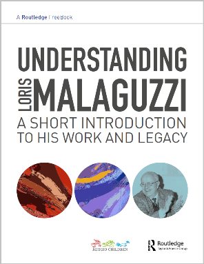 Loris Malaguzzi - a great Free read ...