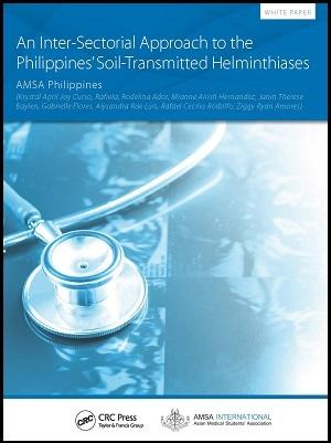 Soil-Transmitted Helminthiases