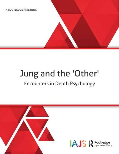 Jung and the Other