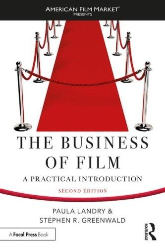 The Business of Film - Free Chapter