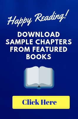 Download sample chapters for featured books